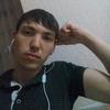 Канат, 24, г.Астана