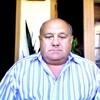 Клевцов, 62, г.Армавир