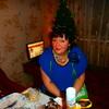 татьяна, 52, г.Дальнереченск