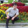 Джур, 35, г.Хотьково