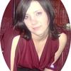 Светлана, 32, г.Месягутово