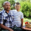 Leonid, 63, г.Шарья