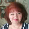 Марина, 55, г.Канск
