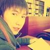 Nur, 20, г.Бишкек