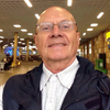 Сергей, 67, г.Кливленд