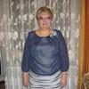Людмила, 64, г.Торжок
