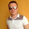 Tomas, 29, г.Эйндховен