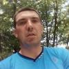 Sera, 25, г.Хмельницкий