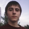 Вадик, 20, г.Александров