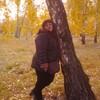 Анна, 30, г.Омск