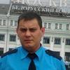 Роман, 30, г.Яшалта