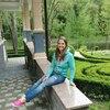 Дарья, 26, г.Краснодар