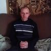 Николай, 33, г.Партизанск