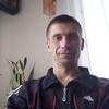 Павел, 36, г.Даугавпилс