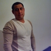 Sabir, 29, г.Уфа