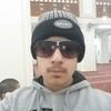 Junaid khan, 20, г.Эль-Кувейт