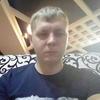 Евгений, 25, г.Павлодар