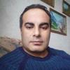 Jan, 38, г.Белгород