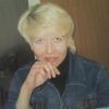 Марина, 42, г.Казань