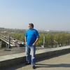 Дмитрий, 20, г.Рига