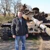 Борис Иванов, 64, г.Краснодон