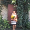 Елена, 49, г.Доброполье