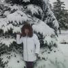 Светлана, 63, г.Великая Лепетиха