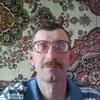 Сергей, 53, г.Державинск