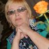 Ольга, 62, г.Долгопрудный