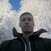 Андрей, 33, г.Череповец