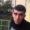 Антон, 25, г.Петропавловск