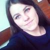 Світлана, 21, г.Винница