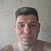 ДМИТРИЙ ЗАГРЯДСКИЙ, 40, г.Ивантеевка