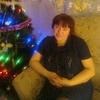 татьяна, 41, г.Абакан