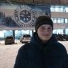 Роман, 19, г.Новоалтайск
