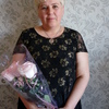 Ирина, 43, г.Вяземский