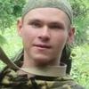 Вадим, 18, г.Люберцы