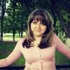 Яна, 25, г.Киев