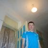 Тагир, 24, г.Красноуфимск