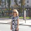 Арина, 33, г.Кустанай