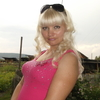 танюша, 38, г.Красноярск