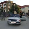 Иван, 37, г.Смоленск