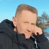 Искандер Каменев, 55, г.Иркутск