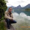 Дмитрий, 35, г.Шексна