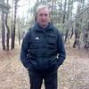 Юрий, 35, г.Щучинск