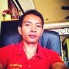 Sophat, 37, г.Бангкок