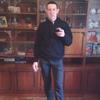 Андрей, 58, г.Лобня