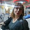 Ирина, 48, г.Челябинск
