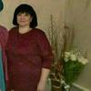 Елена, 47, г.Котовск