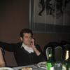 ilaarion, 31, г.Поти